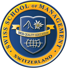 SSM - The Swiss School of Management
